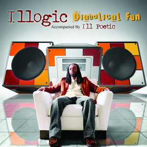 Illogic 歌手頭像