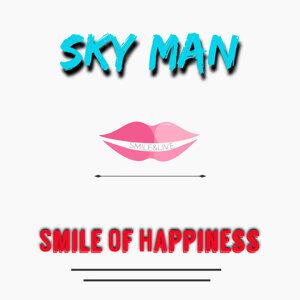 Skyman 歌手頭像