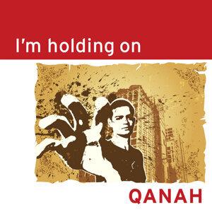 Qanah 歌手頭像