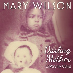 Mary Wilson 歌手頭像