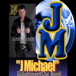 J Michael Kidd