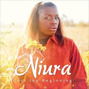 Niura 歌手頭像