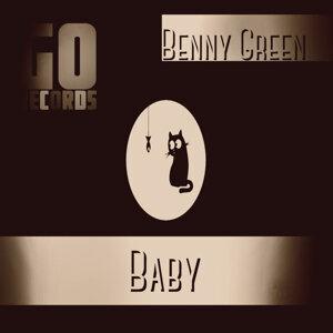Benny Green (班尼格林)