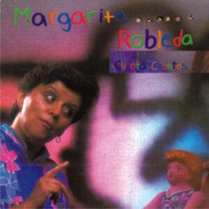 Margarita Robleda 歌手頭像