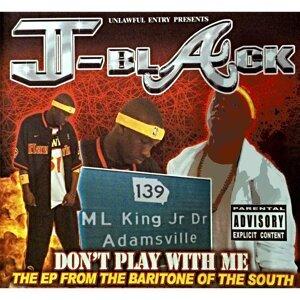 J-Black