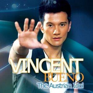 Vincent Bueno 歌手頭像