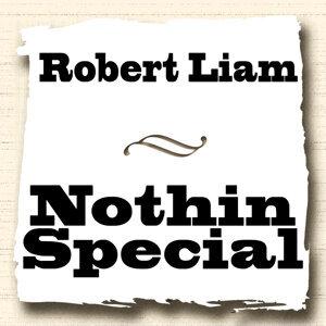 Robert Liam 歌手頭像