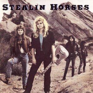 Stealin Horses 歌手頭像
