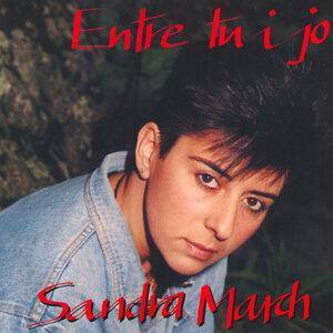 Sandra March 歌手頭像