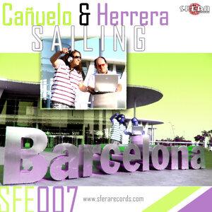 Canuelo & Herrera 歌手頭像