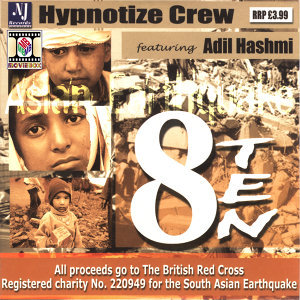 Hypnotize Crew 歌手頭像