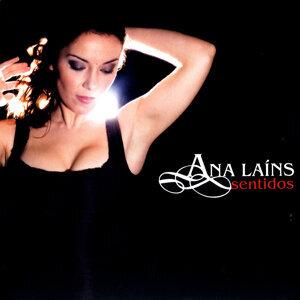 Ana Laíns 歌手頭像