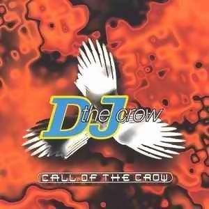 DJ The Crow 歌手頭像
