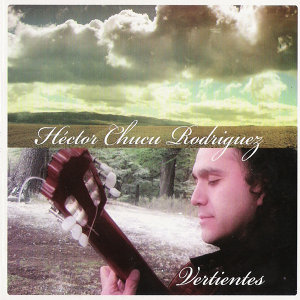 Héctor Chucu Rodríguez 歌手頭像
