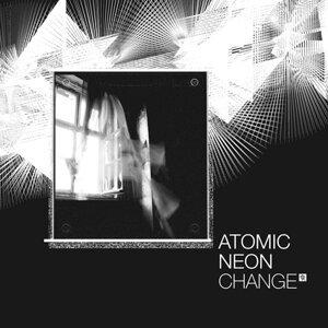 Atomic Neon 歌手頭像