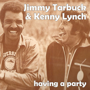 Kenny Lynch & Jimmy Tarbuck 歌手頭像