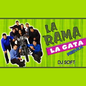 La Rama 歌手頭像