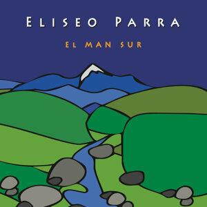 Eliseo Parra 歌手頭像