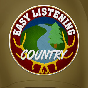 Easy Listening Country 歌手頭像