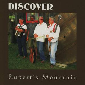 Rupert's Mountain 歌手頭像