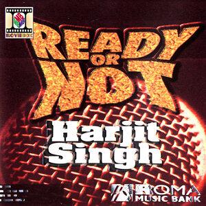 Harjit Singh 歌手頭像