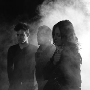 Black Rebel Motorcycle Club (黑色機車俱樂部)