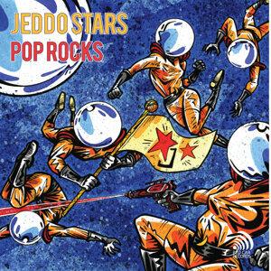 Jeddo Stars