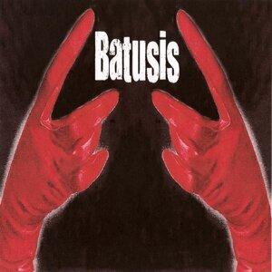 Batusis 歌手頭像