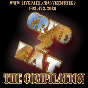 Grind 2 Eat 歌手頭像