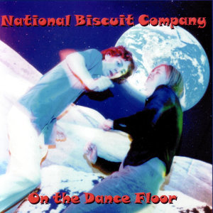 National Biscuit Company 歌手頭像