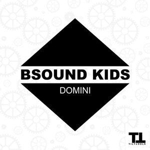 Bsound Kids 歌手頭像