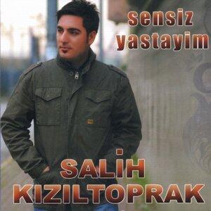Salih Kızıltoprak 歌手頭像