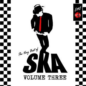 The Ska Sonics