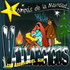 Villancicos Populares 歌手頭像