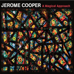 Jerome Cooper 歌手頭像