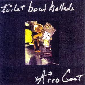 Arro Gant 歌手頭像