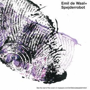 Spejderrobot & Emil De Waal 歌手頭像