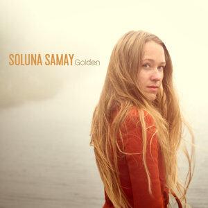 Soluna Samay