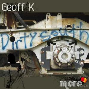 Geoff K 歌手頭像
