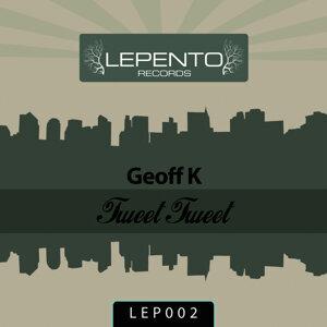 Geoff K