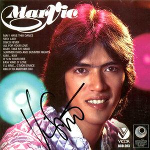 Marivic sotto 歌手頭像