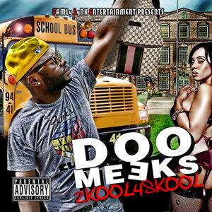 Doo Meeks 歌手頭像