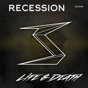 Recession 歌手頭像