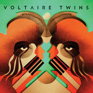 Voltaire Twins 歌手頭像