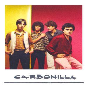 Carbonilla 歌手頭像