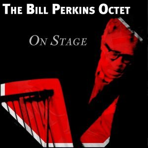 The Bill Perkins Octet