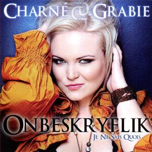 Charné Grabie 歌手頭像
