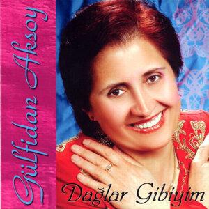 Gülfidan Aksoy 歌手頭像