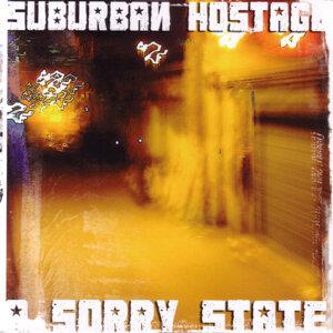 Suburban Hostage 歌手頭像