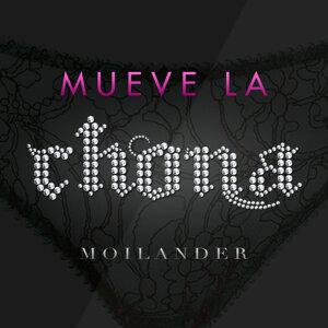 Moilander